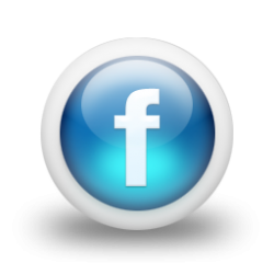 Follow NCDSupport on FaceBook