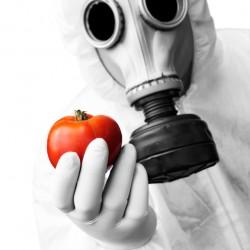 Pesticide exposure causes Parkinson's disease