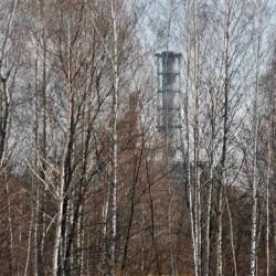 Chernobyl, Fukushima Radiation Still Threaten, Greenpeace Says