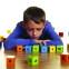 Product Testimonials (Autism)