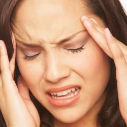 Product Testimonials (Headaches)