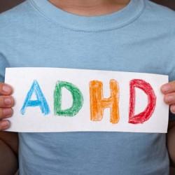 Product Testimonials (ADD & ADHD)