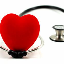 Product Testimonials (General Health)