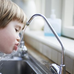 Carcinogen Found In Tap Water Of 200 Million Americans