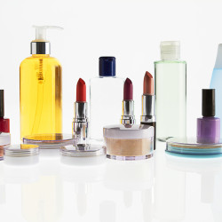 Thousands of 'organic' beauty products found to contain banned chemicals